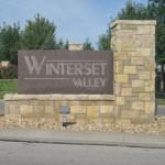 winterset-park-1-granite